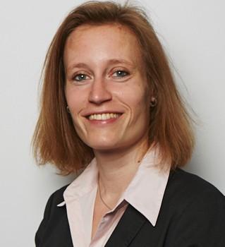 Eva Beuscher