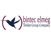 Zur Partnerseite bintec