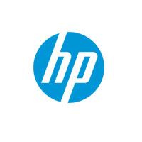 Zur Partnerseite HP