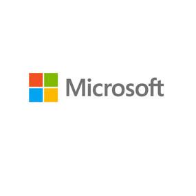 Zur Partnerseite Microsoft