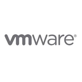 Zur Partnerseite VMware