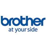Brother_150x150_Profil