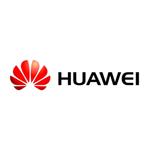 Huawei_150x150_Profil