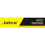 Jabra_150x150_Profil