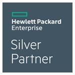 HP Enterprise_150x150_Profil