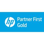 HP Gold_150x150_Profil
