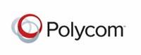 Polycom_Logo_200px