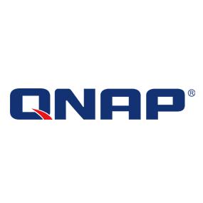 Zur Partnerseite QNAP