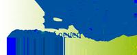 2000px-EWR_Logo_2011_svg_200