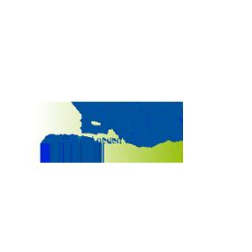Zur Partnerseite EWR