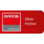 Barco_Silber_Partner[1]_150