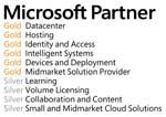 Microsoft_Logo_06.2016_150
