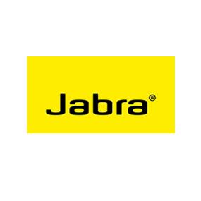 Zur Partnerseite Jabra