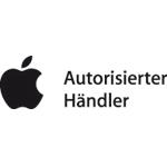 apple_150x150_profil