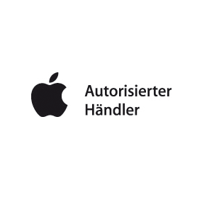 Zur Partnerseite Apple