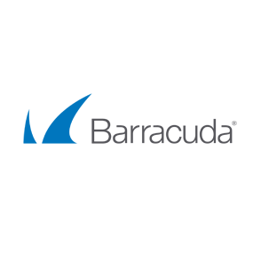 Zur Partnerseite Barracuda