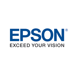 Zur Partnerseite Epson