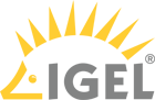 igel_logo_web_140
