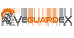 Veguardex_Hersteller