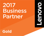 Gold-Business-Partner2017_150px