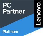 LenovoPCP-Platinum_150px