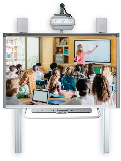 Foto_SMART Board Bundle_09.2017