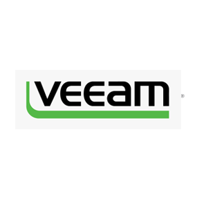 Zur Partnerseite Veeam