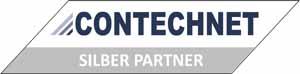 Logo_CONTECHNET_silber