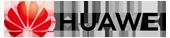 Huawei-Logo_2018