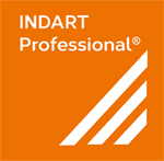 Icon_INDART_Professional-1