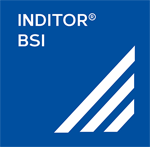 Icon_INDITOR_BSI-1