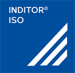 Icon_INDITOR_ISO-1