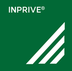 Icon_INPRIVE-1